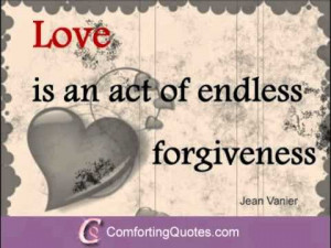 unique-love-quotes-and-sayings.jpg