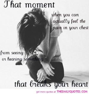 sad-sayings-heart-broken-break-up-quotes-pics-pictures-images.jpg