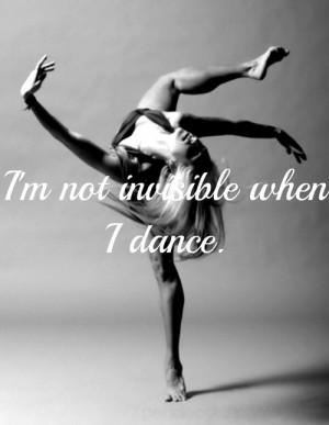 png dance # dancer # modern dance # contemporary dance # contemporary ...