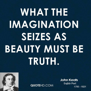 ... john keats many quotes quotations and the way1 life unravelled test