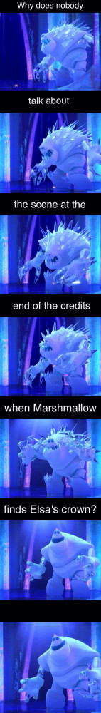 Top 30 Best Frozen Quotes and pics #Sayings