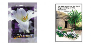 ... church bulletins easter bulletin cover designs easter church bulletin