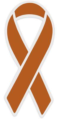 appendix cancer ribbon color 9TPqQ58A ribbon color, color 9tpqq58a ...