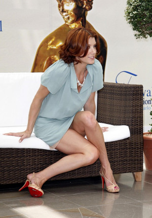Kate Walsh (shoes)