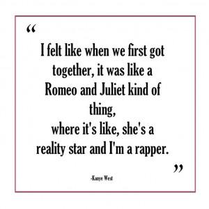 Romeo and juliet persuasive essay