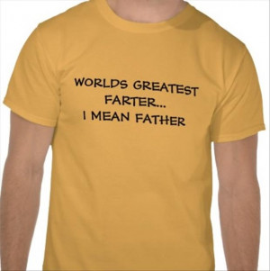 Where can I get this shirt? LOL!