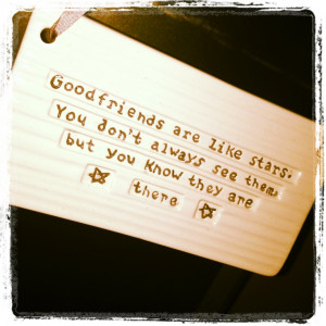 Friend Quotes, True Quotes, Positive Quotes, Awesome Quotes ...