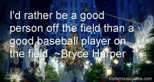 bryce-harper-quotes-3.jpg