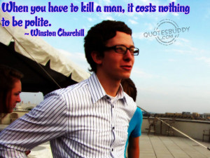 Diplomacy Quotes Graphics, Pictures