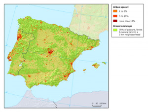 map of portugal cities. /data-and-maps/figures/ga-