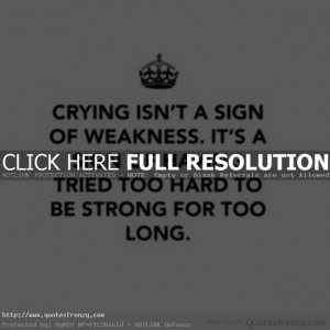 pain hope letgo Suffering Quotes