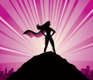 Women Empowerment Quotes Women Quotes Tumblr About Men Pinterest Funny ...