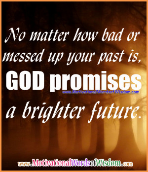 Breaking Promise Quotes Promises quotes, god's