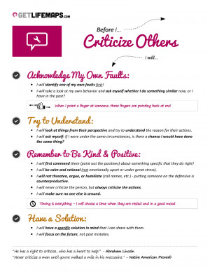 Stop-Criticizing-Others