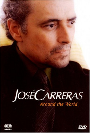 Quotes by José Carreras