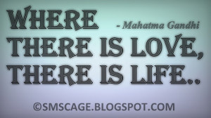 love most famous love quotes collection famous inspiring love quotes