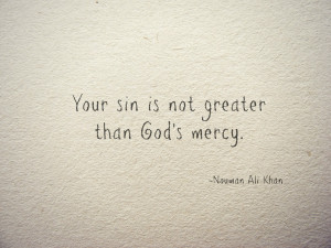 Mercy Quotes|Mercy Quote|Merciful Quotes|Messages.