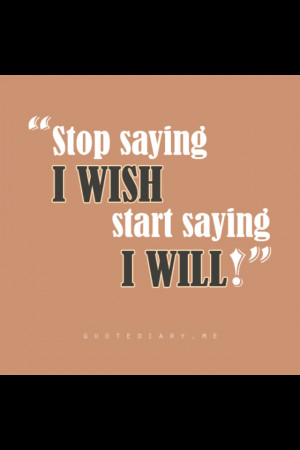 ... quotes for health and wellness corine levels health teen health stroke