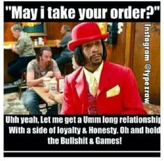 games relationships quotes williams quotes kat williams katt williams ...