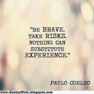 quotes be brave quotes be brave quotes be brave quotes