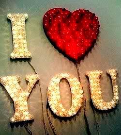 valentine-quote-i-love-you-picture