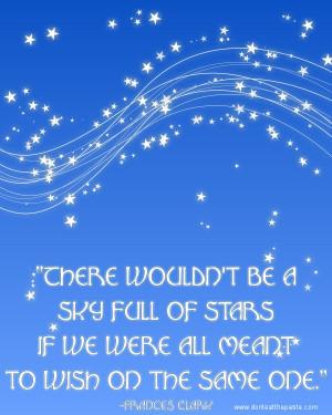 quote_sky-stars_FrancesClark_sm.jpg