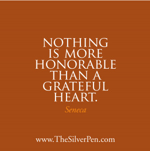 ... Quotes archive. Inspirational Thanksgiving Quotes picture, image