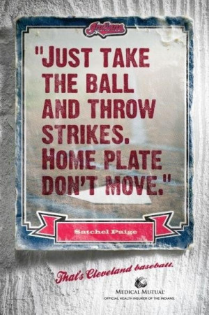 Baseball quotes, best, sayings, meaningful, ball