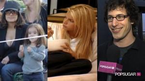 ... Jessica-Simpson-Funny-Quotes-Andy-Samberg-Digital-Short-2010-07-09