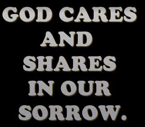 Sorrow Quotes Bible