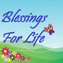 Blessings For Life, Inspirational quotes and stories on hope, love ...