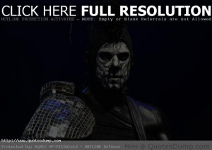 picture of wes borland 1