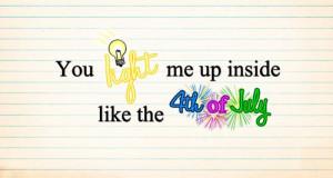 Becky G Shower lyrics