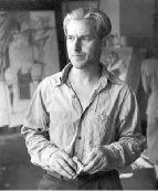 Willem De Kooning Biography | Willem de Kooning Biography