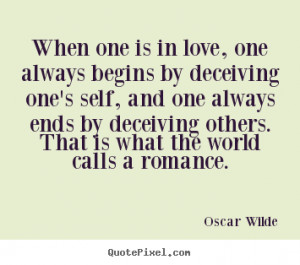 ... Love Quotes | Motivational Quotes | Inspirational Quotes | Life Quotes
