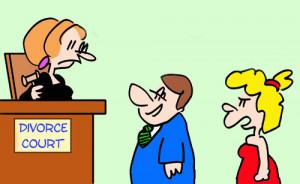 Funny Judges Jokes