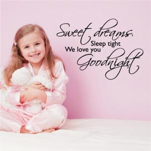 Sweet-dreams-from-so-pretty-little-girl.jpg#Sweet%20dreams%20sister ...
