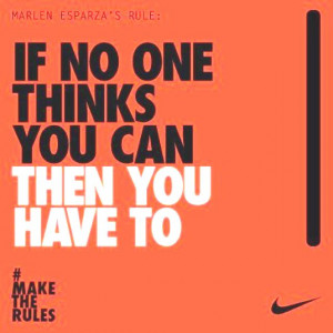 ... 50% off + extra 20% off Nike Sale! @Nike Training Club #Nike #justdoit