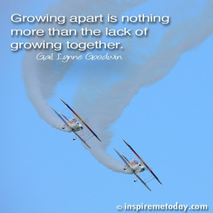 Quote-Growing-apart1