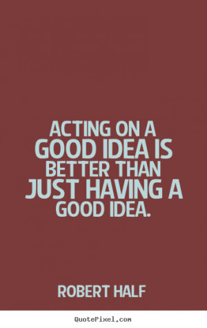 ... inspirational quotes success quotes friendship quotes motivational