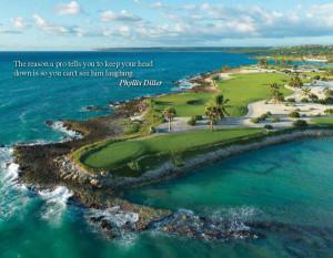 Calendars 2015 - Golf TipsBest Golf Holes, Swing Tips, Humorous Quotes ...