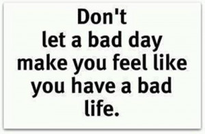 ... bad life #mood #life quotes #quotes #don't surrender #life is good