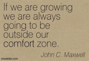 john c maxwell quotes - Google Search