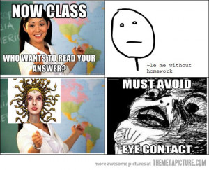 funny-teacher-school-eye-contact