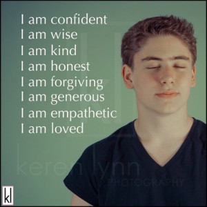 Self confidence quotes, best, wise, sayings, about you