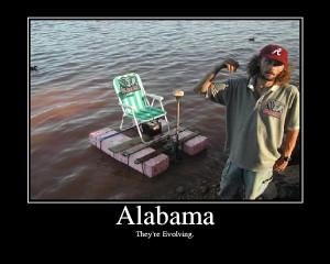 pre season college football trash talk-alabama-jpg