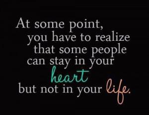 quotes goodbye my love