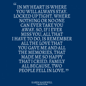 28419-in-my-heart-is-where-you-will-always-stay-locked-up-tight ...