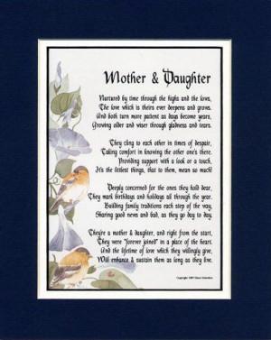 Found on mothertodaughterpoems.blogspot.com