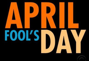 Happy April Fool's Day 2014: Top 15 Quotes to Share, 5 Prank SMS to ...
